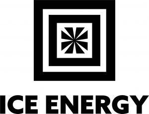 IE_logo_bk