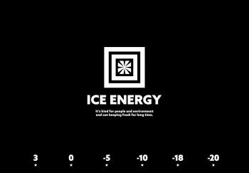 iceenergy-01_R-03